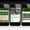 Freeman Hughes Law Mobile Application Featured Image G2