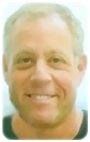 Paul Zucker